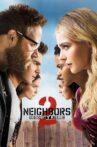 Neighbors 2: Sorority Rising Movie Streaming Online