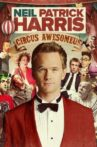 Neil Patrick Harris: Circus Awesomeus Movie Streaming Online