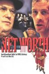 Net Worth Movie Streaming Online