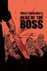 New Battles Without Honor and Humanity 2: Head of the Boss Movie Streaming Online