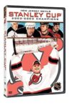 New Jersey Devils Stanley Cup 2002-2003 Champions Movie Streaming Online