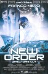New Order Movie Streaming Online