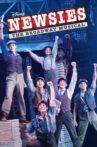 Newsies: The Broadway Musical Movie Streaming Online