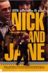 Nick and Jane Movie Streaming Online