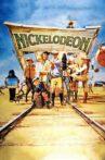 Nickelodeon Movie Streaming Online