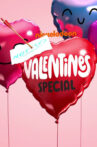 Nickelodeon's Not So Valentine's Special Movie Streaming Online