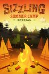 Nickelodeon's Sizzling Summer Camp Special Movie Streaming Online