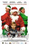 Nie taki znowu Święty Mikołaj Movie Streaming Online