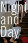 Night and Day Movie Streaming Online