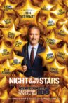 Night of Too Many Stars: America Unites for Autism Programs Movie Streaming Online