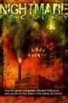 Nightmare Factory Movie Streaming Online