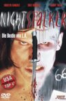 Nightstalker Movie Streaming Online