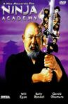 Ninja Academy Movie Streaming Online
