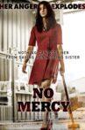No Mercy Movie Streaming Online