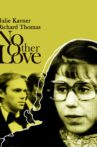 No Other Love Movie Streaming Online