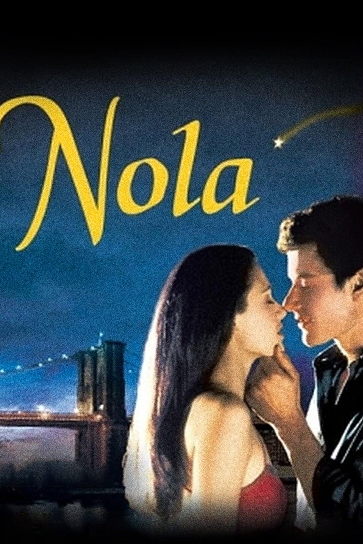 Nola Movie Streaming Online