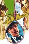 Noose Movie Streaming Online