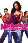 Nora's Hair Salon II:  A Cut Above Movie Streaming Online