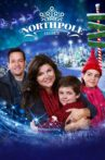 Northpole Movie Streaming Online
