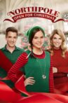 Northpole: Open for Christmas Movie Streaming Online