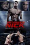 Notorious Nick Movie Streaming Online