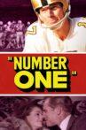 Number One Movie Streaming Online