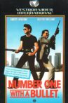 Number One with a Bullet Movie Streaming Online