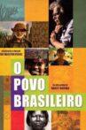 O Povo Brasileiro Movie Streaming Online