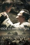 Ode to My Father Movie Streaming Online
