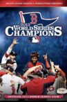 Official 2013 World Series Film Movie Streaming Online