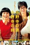 Oh Brother, Oh Sister! Movie Streaming Online