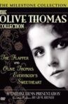 Olive Thomas: The Most Beautiful Girl in the World Movie Streaming Online