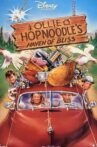 Ollie Hopnoodle's Haven of Bliss Movie Streaming Online