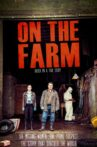 On the Farm Movie Streaming Online