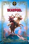 Once Upon a Deadpool Movie Streaming Online