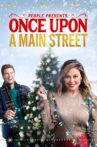 Once Upon a Main Street Movie Streaming Online