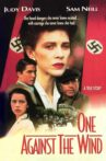 One Against the Wind Movie Streaming Online