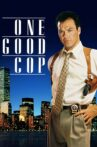 One Good Cop Movie Streaming Online