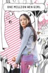 One Million Yen Girl Movie Streaming Online