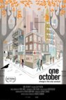 One October Movie Streaming Online