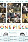 One Piece! Movie Streaming Online