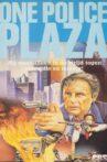 One Police Plaza Movie Streaming Online