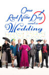 One Red Nose Day and a Wedding Movie Streaming Online