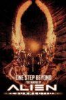 One Step Beyond: Making 'Alien: Resurrection' Movie Streaming Online