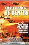 OP Center Movie Streaming Online