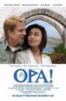 OPA! Movie Streaming Online