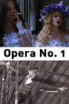 Opera No. 1 Movie Streaming Online