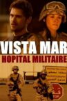 Operating Instructions Movie Streaming Online