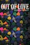 Out of Love Movie Streaming Online