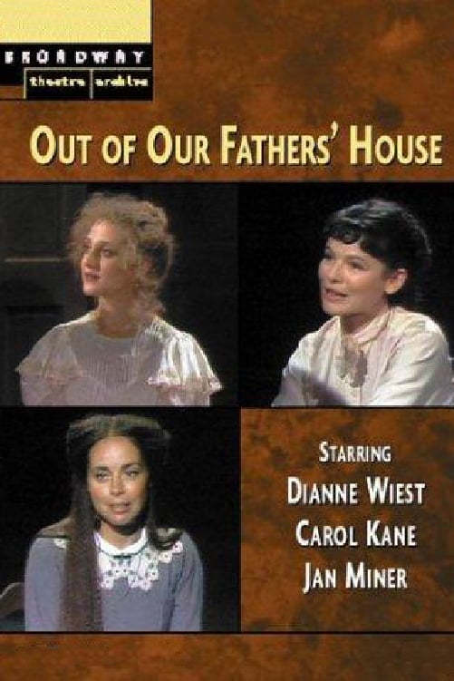 Out of Our Fathers' House Movie Streaming Online